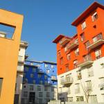 Hypotéky i účelové půjčky na bydlení na jednom místě