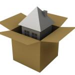 Hypotéka – úvěr za konkrétním účelem