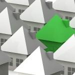 Jaké jsou podmínky získání hypotéky?