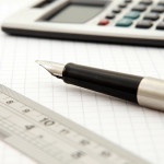 Hledáte nejlevnější hypotéku?