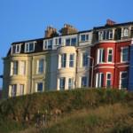 Bydlet v nájmu, anebo si vzít hypotéku na vlastní byt?