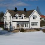 Zateplení domu – Lze ho financovat hypotékou?