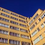 Poskytovatelé hypotečních úvěru budou mít nově povinnost uvádět RPSN