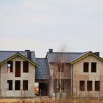 Klady a zápory nebankovních hypoték