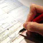Půjčka na bydlení od státu nebo raději využít hypotéku?