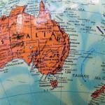 Co je dobré vědět o australské hypotéce?